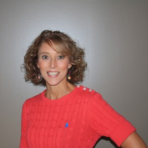 Jill Mathis, PT specializes in orthopedic rehab and vestibular rehab to treat injuries and BPPV (vertigo)