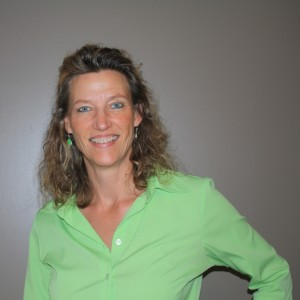 Cindy Wheeler, PT specializes in orthopedic and sport injury rehabilitation and treatment. dry needling certified