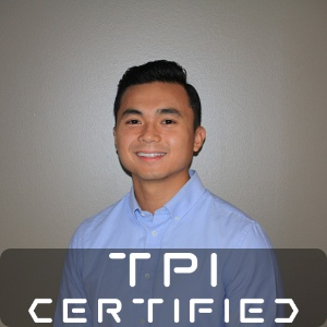 Nhat Ho is certified by the Titlest Performance Institute and practices Physical Therapy in Alpharetta, Georgia. Nhat specializes in sports rehabilitation and dry needling techniques.